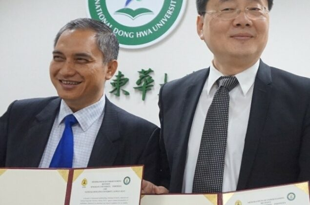 MoU_Signing_Ceremony_with_National_Dong_Hwa_University